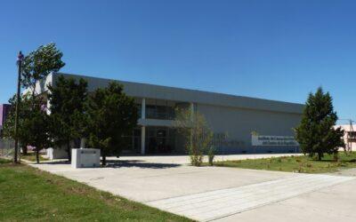 Escuela INESCER Villa María